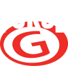 Force-G Logo